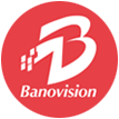 Banovision Technology Co.,Ltd