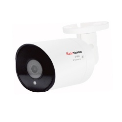 2.0 - 5.0MP 24 pcs IR Bullet Camera (Exclusively)